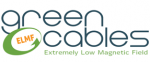 green-elmf-logo